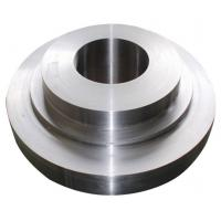 Buy cheap A182-F51 Stainless Steel Forged Forging Impellers(UNS S31803,1.4462,SAF 2205) from wholesalers