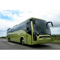Wholesale Cheap Buses With High Quality - Information About Buses from china suppliers
