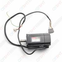 Wholesale Anti Corresion Smt Vibration Motor Yamaha P50B05020XS4E 6 Months Warranty from china suppliers