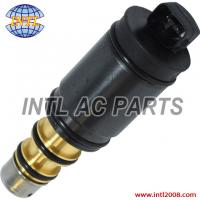 Buy cheap AUTO car aircon compressor pump A/C Compressor Control Valve for MERCEDES BEN Z from wholesalers