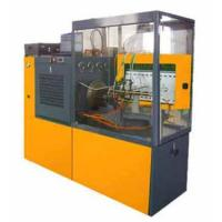 Buy cheap High Pressure Common Rail Test Bench from wholesalers