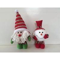 Wholesale Christmas Decoration Canada Manufactures