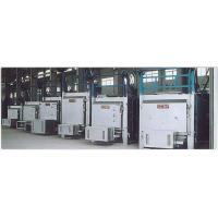 Buy cheap High Temperature Bogie-hearth Electric Furnace from wholesalers