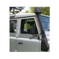 Wholesale Land Rover Defender TD4 4x4 Off Road Accessories / Air Intake Snorkel from china suppliers