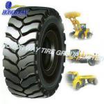 Buy cheap Good Quality Dump Truck Tire, OTR Tire (20.5R25 23.5R25 26.5R25 29.5R25 29.5R29), Forklift tire, Crane Tire, OTR Tyre from wholesalers