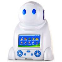 China 2014 new children educational products spanish speaking toys on sale