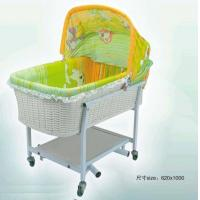 Wholesale Movable Cradle from china suppliers