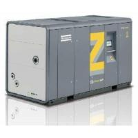 Buy cheap Oil free Screw Compressor /Screw air Compressor (110-935 KW/150-1253 HP) from wholesalers