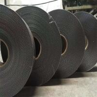 Buy cheap 109 width Auto Filter Expanded Metal mesh from wholesalers