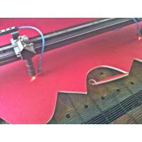 Buy cheap Custom Soft Office Seat Foam Material with Not Unglued Polyurethane Material from wholesalers