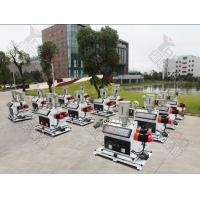 Buy cheap Double Screw Extruder Carrier Tape Machine , Tape And Reel Packaging Machine from wholesalers