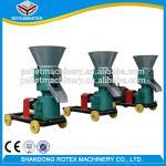 Buy cheap China Durable Corn Animal Feed Pellet Mill Machine /Animal Feed Pellet Machine from wholesalers