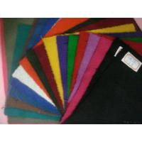 Buy cheap Melton Fabric product