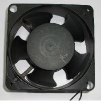 Wholesale Cooling Fan from china suppliers