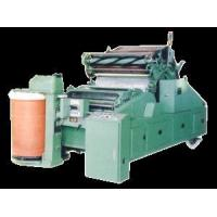 Buy cheap A186f Carding Machine from wholesalers