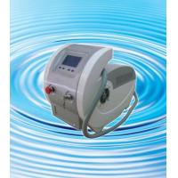 IPL rejuvenation,  hair removal equipment Manufactures