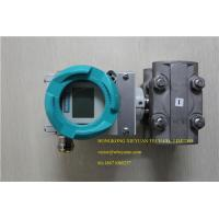 Buy cheap 2018 Siemens pressure transmitter 7MF4033  Siemens pressure transmitter 7MF4433 7MF4033 7MF4333 from wholesalers