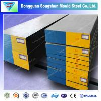 China AISI 4340 alloy steel sheet promotional wholesale on sale