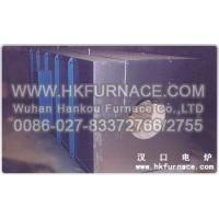 Buy cheap Hot Blast Furnace from wholesalers