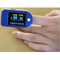 Buy cheap Bluetooth Fingertip Pulse Oximeter from wholesalers