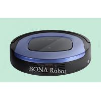 Buy cheap High Performance Commercial Floor Cleaning Robot Vacuum UV Sterilization from wholesalers