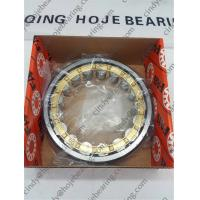 Buy cheap Supper Quaity NSK Deep groove ball Bearing 170314 ,170314Л  With Brass Cage from wholesalers