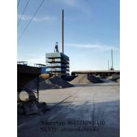 Buy cheap low price low sulfur good quality calcined petroleum coke for sale from wholesalers