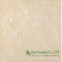 600mm * 600mm Double Loading Polished Porcelain Floor Tile, Polished floor tiles for sale Manufactures