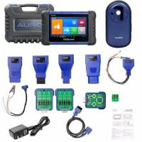 Buy cheap AURO OtoSys IM100 Automotive Diagnostic and Key Programming Tool from wholesalers