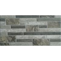 Buy cheap Ink - Jet Printing Outdoor Ceramic Tile Imitate Natural Stone 200 X 400 Mm Size from wholesalers
