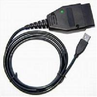 Buy cheap USB Car Diagnostic Cable VAG IMMO Login Reader for Audi A3, A4, A6 VDO from wholesalers