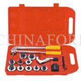 Buy cheap Lever & Hydraulic Type Tube Expander Tool from wholesalers