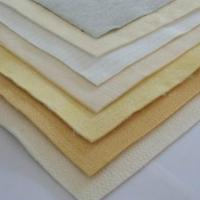 Buy cheap 840A Filter cloth,filter press cloth from wholesalers