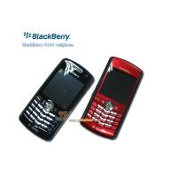Buy cheap Blackberry 8100 Mobile Phone /Cellphone from wholesalers