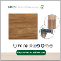 Buy cheap waterproof plywood/walnut plywood/melamine plywood from wholesalers