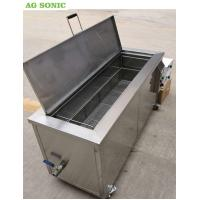 Buy cheap Musical Instruments Industrial Ultrasonic Cleaning Machine Comb Tool Washing Tank from wholesalers