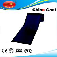 Shandong china coal Amorphous Silicon Solar Cells Manufactures