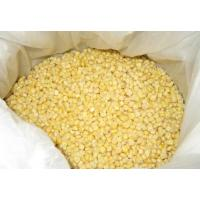 Buy cheap IQF/frozen sweet corn/yellow maize from wholesalers
