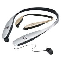 Wholesale Sport bluetooth stereo headset wireless with aptx , wireless stereo bluetooth earbuds from china suppliers