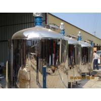 Capacity 3000L mini beer equipment for microbrewery for sale with full set of beer brewing systems Manufactures