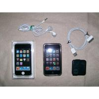 Buy cheap Hot sell Apple iPod touch 64GB,paypal payment from wholesalers