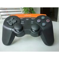 PC / PS2 / PS3 3 In 1 Playstation Controllers Dual Shock Game Pad