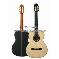 Wholesale 39inch Rosewood high quality Vintage Classical guitar CG3925M from china suppliers