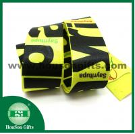 Buy cheap China wholesale shiny polyester elastic waistband kid clothing elastic band from wholesalers