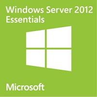 Buy cheap Server 2012 Essential Windows Server Product Key Retail Version With Download Link from wholesalers