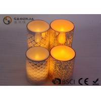 Wholesale Personalized Various Colors Led Mason Jar Lights 2*AA Battery Type from china suppliers