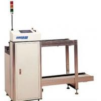 Buy cheap Unloader Machine Electronic LED Light Production Line ET-UL390 For SMT Production Line from wholesalers