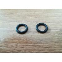 Buy cheap Hydraulic Valve O Rings , Small Cross Section Hnbr / EPDM O Ring Oil Seal from wholesalers