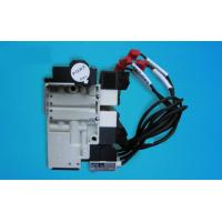 Buy cheap 40001266 SMT Spare Parts Vacuum Ejector PN MPS V8X-AG-0.3B-JU For JUKI KE 2060 from wholesalers