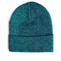 Buy cheap AB yarn knitted cap from wholesalers